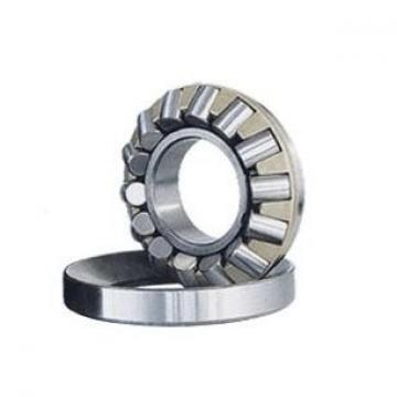 High Temperature Resistance Full Ceramic Bearing 6204 2RS