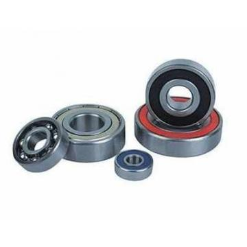 High Precision Si3n4 Ceramic Ball for Bearings