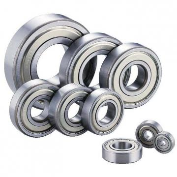6204 High Temperature High Speed Hybrid Ceramic Ball Bearing