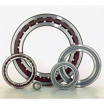 Hybrid Ceramic Ball Bearing 6805 2RS with High Quality for Bike Bottom Bracket