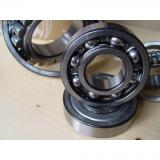 Si3n4 3mm Balls for Bearing