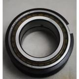 25 mm x 80 mm x 25 mm  SIGMA 1405 M self aligning ball bearings